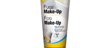 Polyfilla Fog Make-Up vit