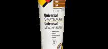 Polyfilla Universal Spackelfärg