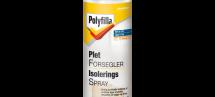 Polyfilla IsoleringsSpray
