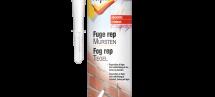 Polyfilla Fog rep Tegel
