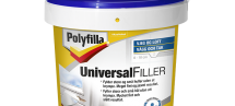 Polyfilla UniversalFiller